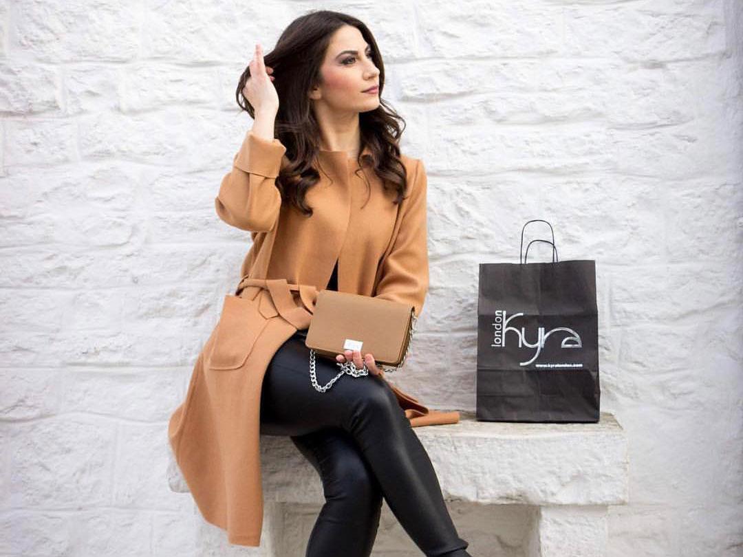 kyra-london-design-5